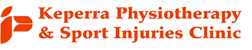 Keperra Physiotherapy