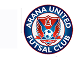 Arana United Futsal Club