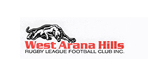 West Arana Hills Rugby League